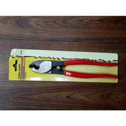 Metal Cable Cutter