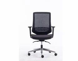 Buro Chair K-206GM