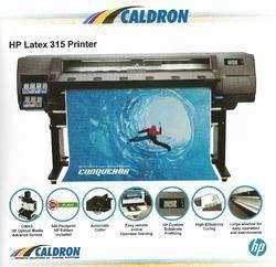 Inkjet Printer In Delhi इंकजेट प्रिंटर दिल्ली Delhi