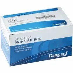 Data Card SD360 Ribbon