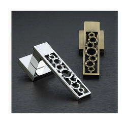LB Mortise Handles