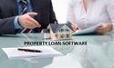 Housing or Property Loan Software