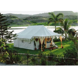 Swiss Cottage Tents  sc 1 st  India Business Directory - IndiaMART & Swiss Cottage Tent in Delhi | Manufacturers u0026 Suppliers of Swiss ...