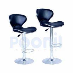 Bar Stools Chair