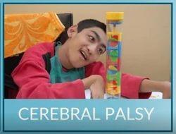 Service Provider of Epilepsy Treatment & Cerebral Palsy by Pediatric