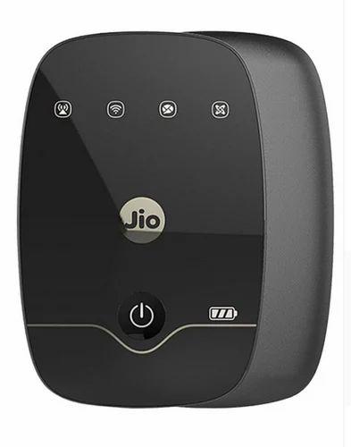Reliance Jio 4g Data Card, Mobile Phone & Accessories | Parineeti