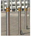 Security Bollards
