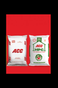 ACC HPC Cement