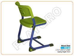 Wizard Chair