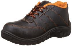 Safari Pro Zumba Safety Shoes