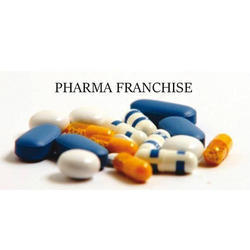 Allopathic Pharma Franchise in Khammam
