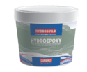 Hydroepoxy Water Proof Coating