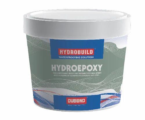 Epoxy Water Proofing Epoxy Water Proof Coating