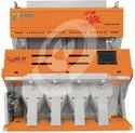 Rajma Sorting Machine
