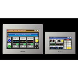 Proface HMI PFXGP4115T2D 24VDC