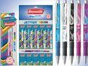 Reynolds Jetter Youth Pen
