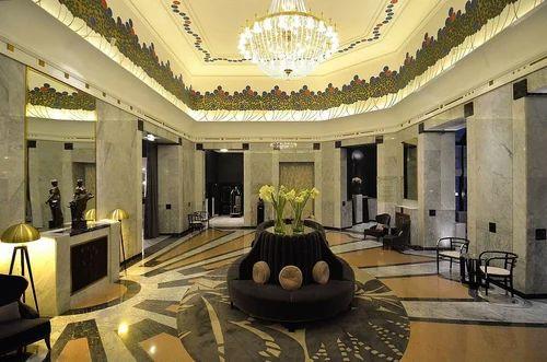 Orange Silver Residential Interior Designer Id 17235033591