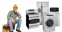 Refrigerator Home Appliance Services