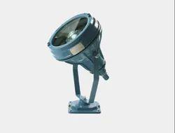 LF 61200 LED Flood Light Fixture