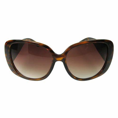 270063ad0ab Female Ladies Sunglasses