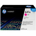 HP 641A Laserjet Print Cartridge
