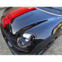 Paint Protection Coating for Car