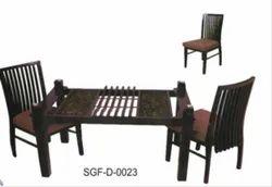 Dinning Furniture SGF-D-0023