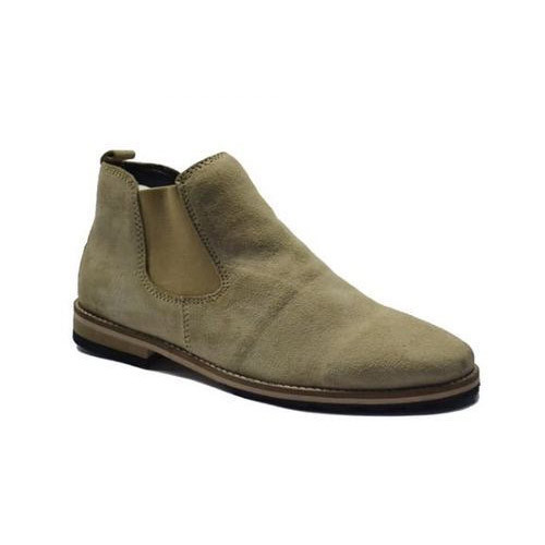 Mens Shoes New Casual Black Brown