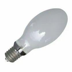 HPMV Lamps