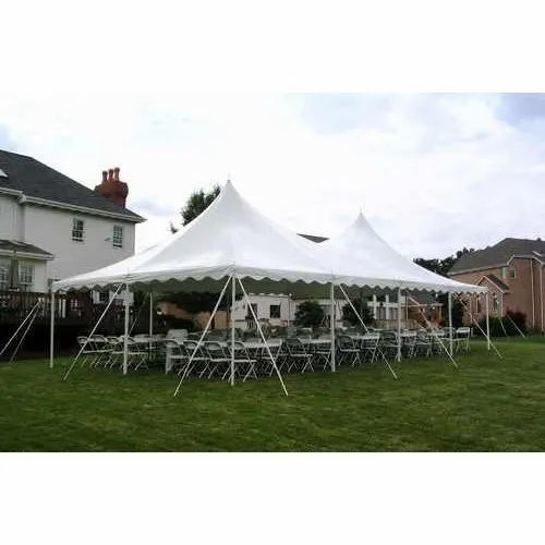 Tent Rentals or Marquee Hire in Brisbane