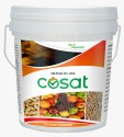 COSAT - Sulphur 80% WDG