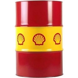 Shell Industrial Oil