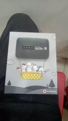 Vodafone 4g Data Card