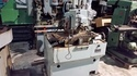 Monfer Milling Machine