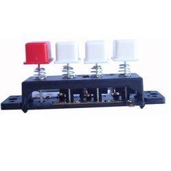 Table Fan Switch