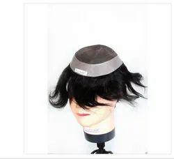 9x6 Mono Filament Men Hair Wig