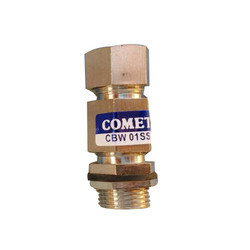Comet Cable Gland CBW 01SS