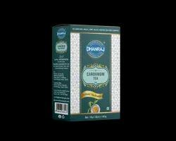 Dhanraj cardmom Tea Premix