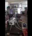 Pasta Making Machine