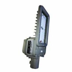 12 W Semi Integrated Solar Street Light
