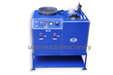 Induction Vacuum Casting Machines