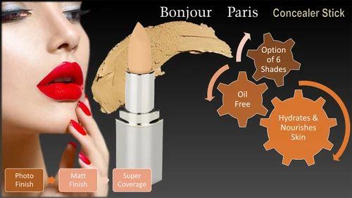 Makeup Essentials under INR 250 | The Royale