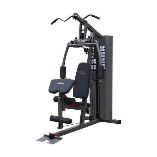 Home gym necessities what equipment to buy lyzabeth lopez