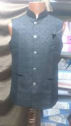 Men's Jacket-2