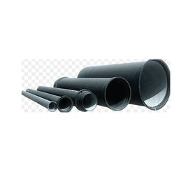CI Spun Pipes, Size/Diameter: 3 inch