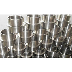 Alloy 20 Buttweld Fittings