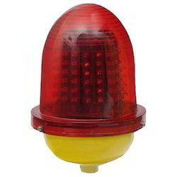LED Aviation Light