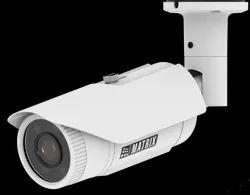 5 MP IP Bullet Camera, Sensor: CMOS