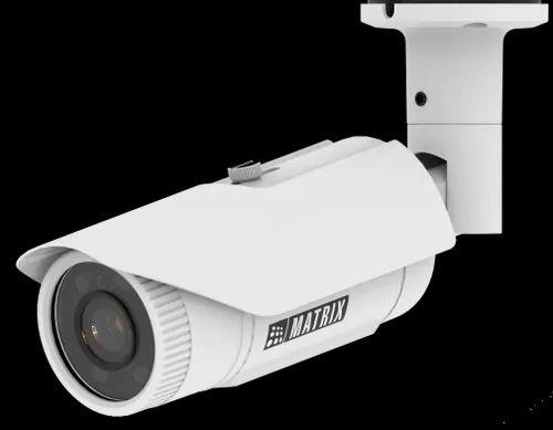 5 MP IP Bullet Camera