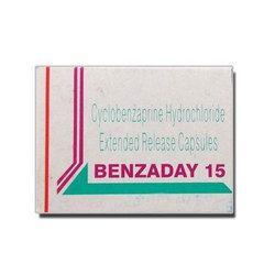 Benzaday
